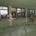0fdde571 393f 4b4a ae69 03662c0f71e8 ssticker stiker bandung 150x150 - Projects