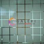 270fc350 b45a 4148 b8df 7dfdce66f1e8 ssticker stiker bandung 150x150 - Projects