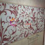 397347e0 340a 40e1 a012 4cf7b8c791a3 ssticker stiker bandung 150x150 - Projects