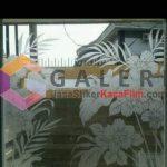 5473ddb7 9b95 4749 8954 32a1984d256a ssticker stiker bandung 150x150 - Projects