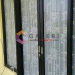 5755fcd0 03dc 400c 99db e5c45c1b67b9 ssticker stiker bandung 150x150 - Projects