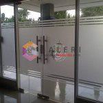 6139b25e 5ff9 4072 b41f 62aa7655f643 ssticker stiker bandung 150x150 - Projects