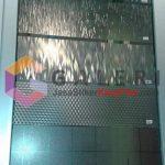 64d37081 27c8 4218 9113 ba3be713e0bc ssticker stiker bandung 150x150 - Projects