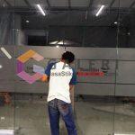 6af4db94 50fd 4530 9810 2db798658df9 ssticker stiker bandung 150x150 - Projects