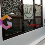 IMG 20180509 WA0007 1 jasastikerkacafilm bandung sticker 150x150 - Projects