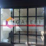 IMG 20180222 150043 jasastikerkacafilm bandung sticker 150x150 - Projects