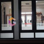 IMG 3491 jasastikerkacafilm bandung sticker 150x150 - Projects