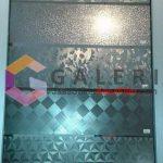 b7afa09a 51db 46ff 92e4 3507beea82fb ssticker stiker bandung 150x150 - Projects