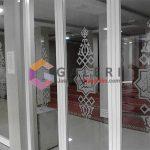 bd972c5d bfa1 40bc b110 cf2f20c7df75 ssticker stiker bandung 150x150 - Projects