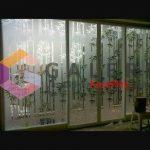 d2650705 a61e 4bb6 b5f4 968693664502 ssticker stiker bandung 150x150 - Projects