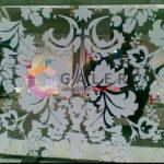 d49051a5 fbe3 4394 a71c 371fd8510d8d ssticker stiker bandung 150x150 - Projects