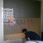 dfe9056f 3b6e 42ae 9b22 c441a6357071 ssticker stiker bandung 150x150 - Projects