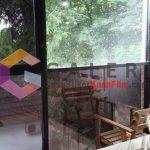 e425a389 120f 4ab8 8186 a2efeee44f67 ssticker stiker bandung 150x150 - Projects