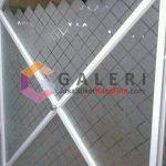 e4298fac 905b 45fd 99ba 4f2b9943f6a7 ssticker stiker bandung 150x150 - Projects