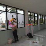 efaa4caf 143b 4f14 a3bc 982559bef28b ssticker stiker bandung 150x150 - Projects