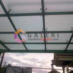 f2e30186 2778 4634 85b0 60039f8707cc ssticker stiker bandung 150x150 - Projects