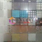 i 1 jasastikerkacafilm bandung sticker 150x150 - Projects