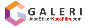 logo6 300x98 - Tentang  Kami