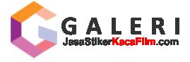 Galeri Jasa Stiker Kaca Film Bandung
