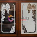negative positive jasastikerkacafilm bandung sticker 150x150 - Projects