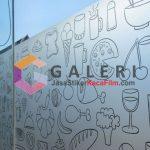 new 6 jasastikerkacafilm bandung sticker 150x150 - Projects