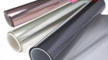 okkacafilm solargard 360x202 - Front Page