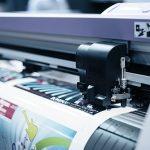 digital printing galeri bandung 150x150 - Front Page