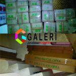 pusat stiker sanblast 150x150 - Front Page